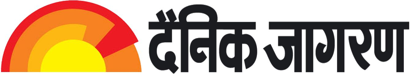 Dainik Jagran Hindi Newspaper
