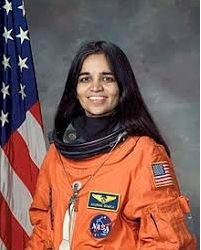 Kalpana Chawla's Biography, Facts and Important Questions